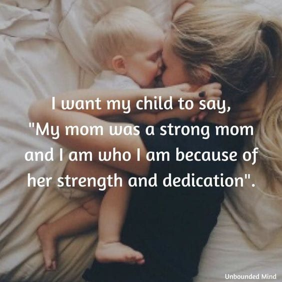 55 Mother & Son Quotes That Will Inspire You!