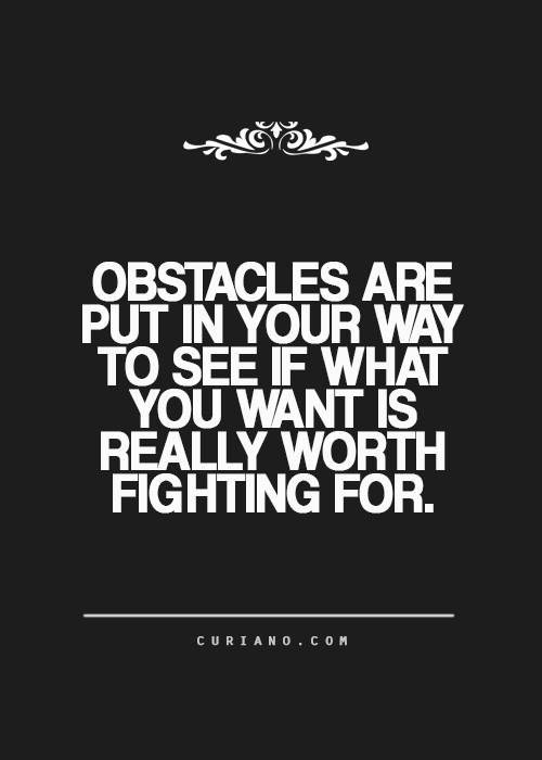 Relationship Fighting Quotes: Looking For #Quotes, Life #Quote, Love Quotes, Quotes