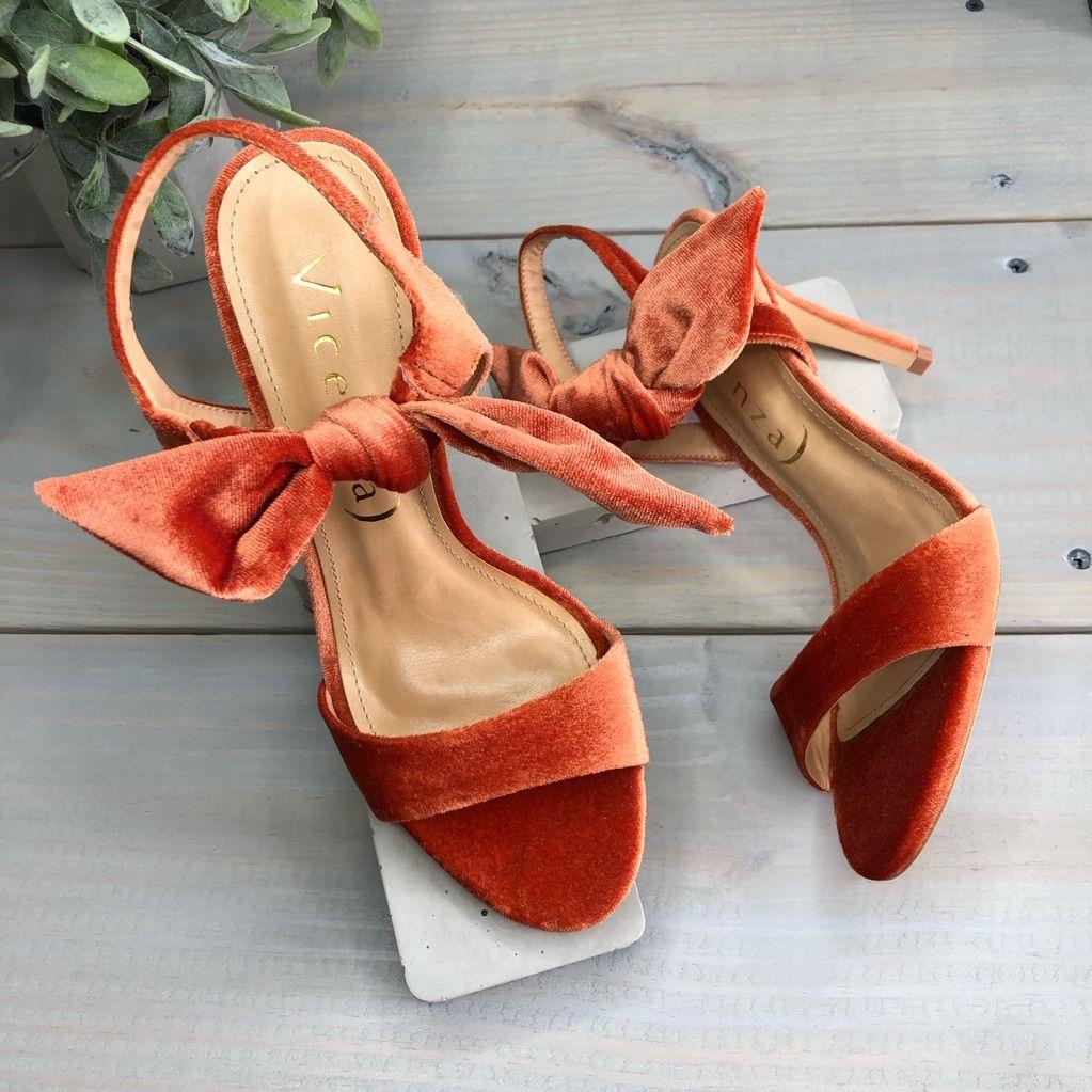 Anthropologie shoes | Anthropologie shoes, Shoes, Heels