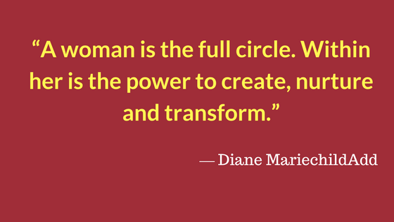 Women Empowerment Quote Quotes Short Essay On