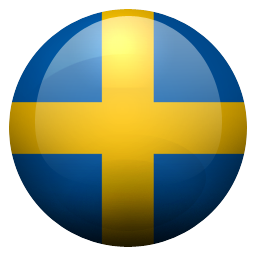 Pin Em Flags Of The World Button Style