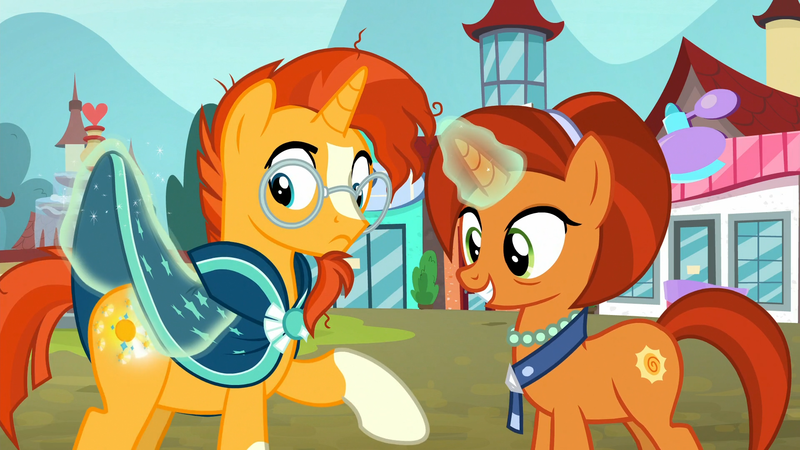 mlp fim imageboard image 1725705 discovery family logo duo