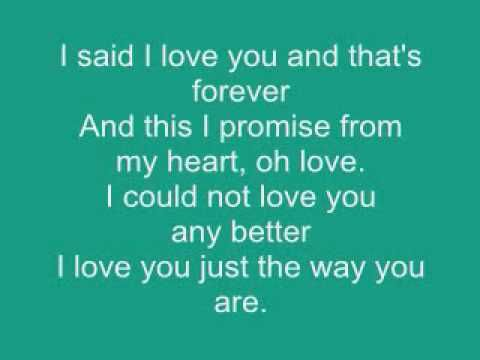 Rick Ross – Even Deeper Lyrics | Genius Lyrics