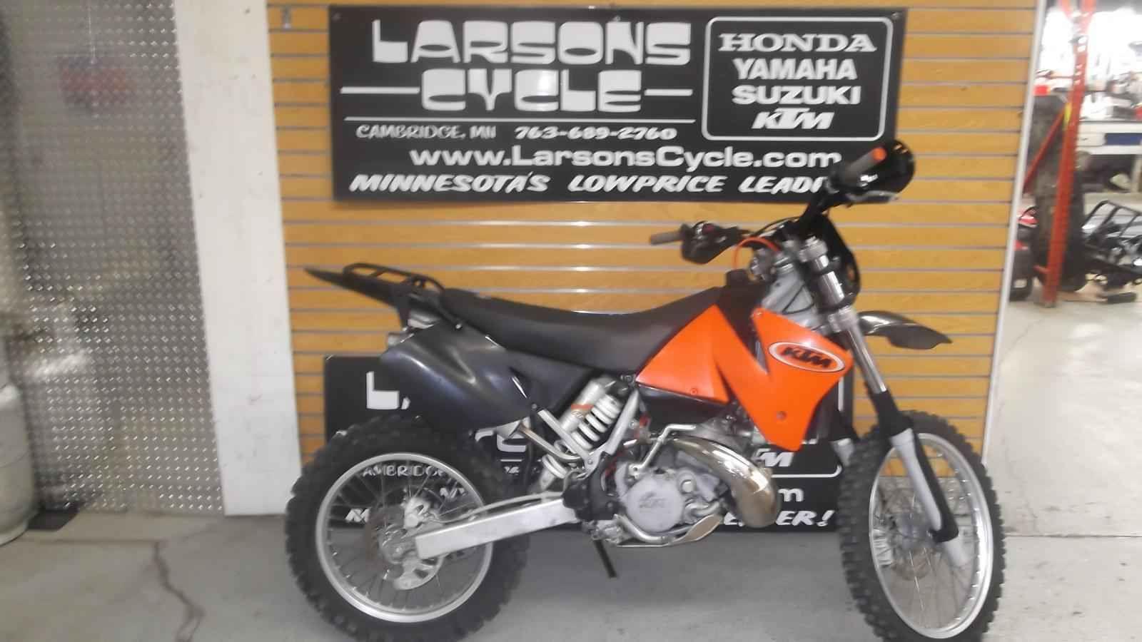 1999 Ktm 200 Mxc Ktm Ktm Motorcycles Ktm 85 Sx