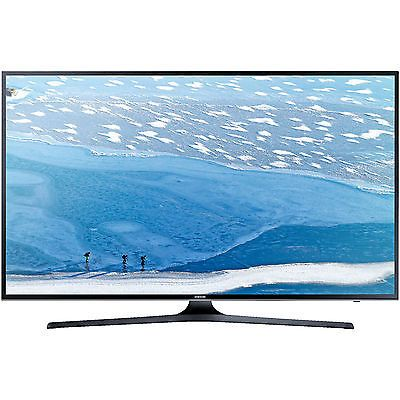 Samsung Ue40ku6079 101 Cm 40 Zoll Uhd 4k Smart Tv Led Tv 1300 Pqi Dvb T2 Eek A Sparen25 Com Sparen25 De Sparen25 Info Samsung Uhd Tv Und Internet Tv