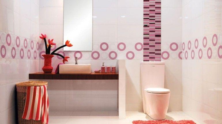 Elegant James Har Ceramic Tile Underlay Price And Shower
