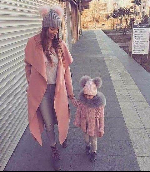 moda infantil llanes