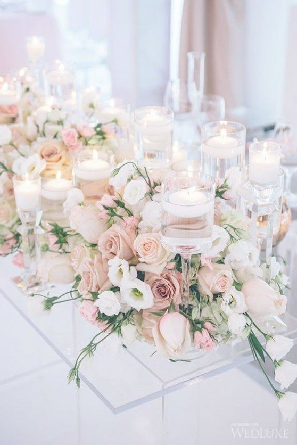 Wedding Flowers Online Packages Uk Her Cheap Wedding Flowers Northern Ireland Underne Amazing Wedding Centerpieces Pink Wedding Centerpieces Wedding Table Pink