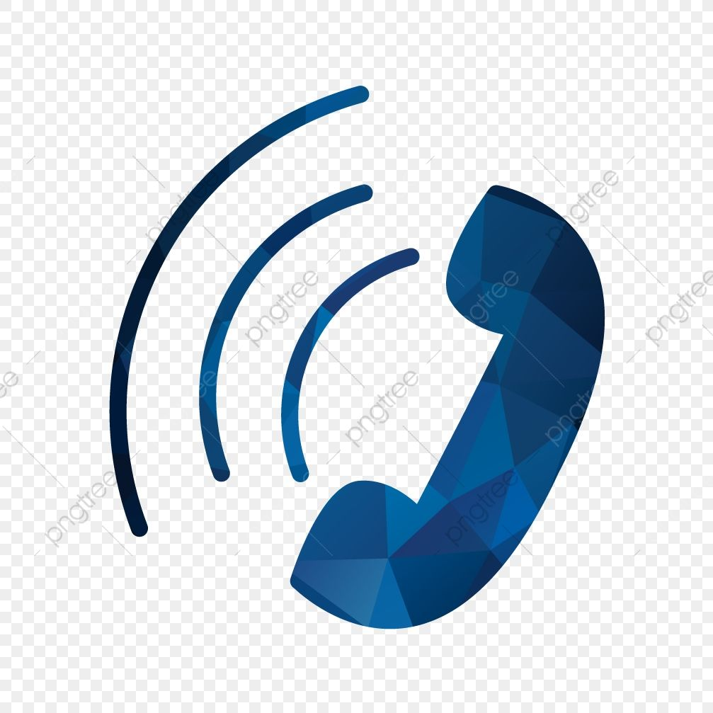 Vector Active Call Icon Telephone Clipart Call Icons Active Icons Png And Vector With Transparent Background For Free Download Phone Icon Icon Png Icons