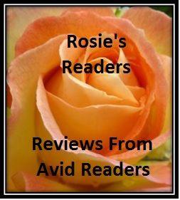 Rosie S Avid Readers Rbrt The Outlander By Gil Adamson Canada