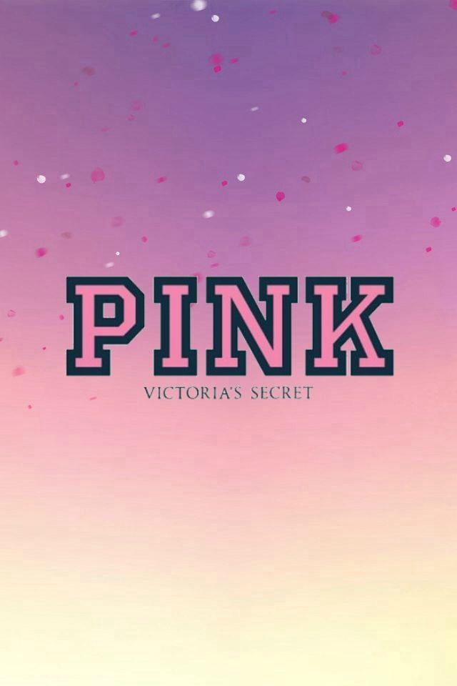 Victoria S Secret Phone Wallpaper I Made Feel Free To Use It