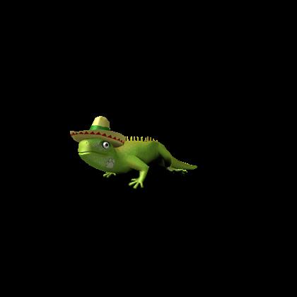 Iguana Shoulder Friend Roblox Roblox Roblox Shirt Free Avatars
