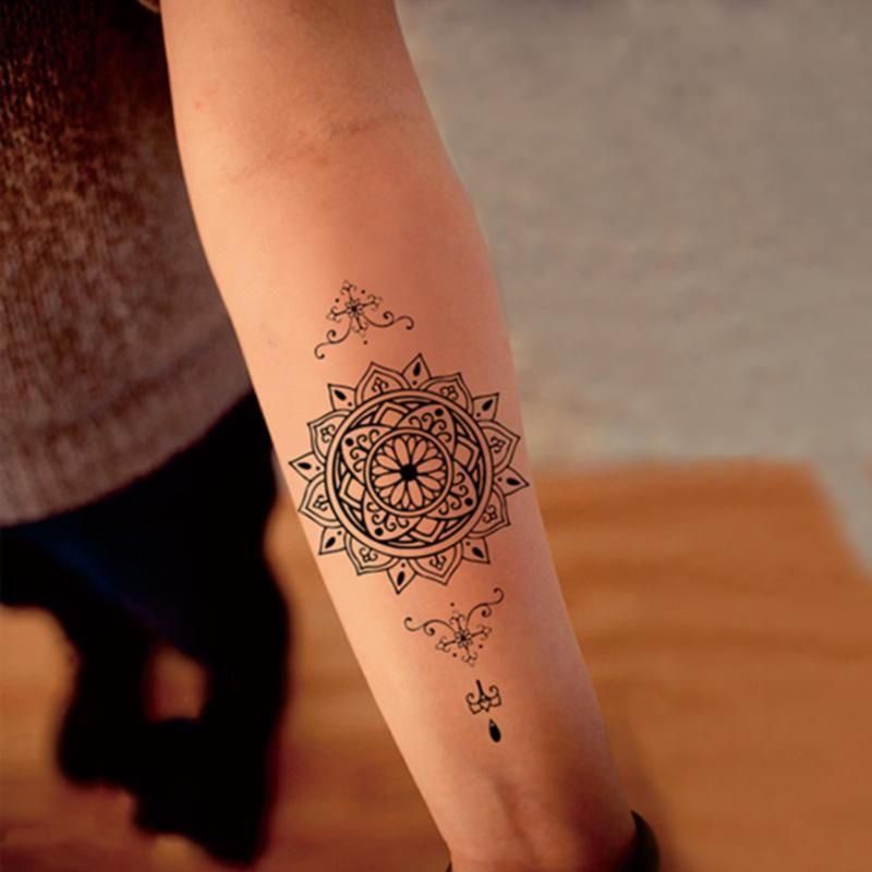 Tattoo Designs Yoga: Sanskrit Tattoo - Google Search