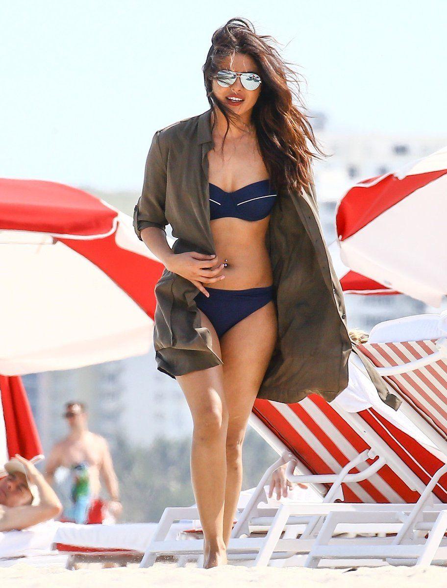 Feet Adriana Lima Priyanka Chopra naked (13 foto and video), Pussy, Bikini, Boobs, braless 2019