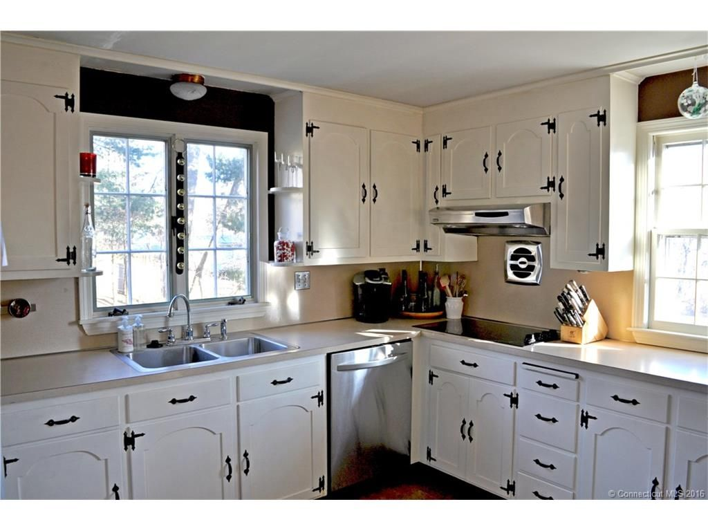 Matrix | Kitchen cabinets, Decor