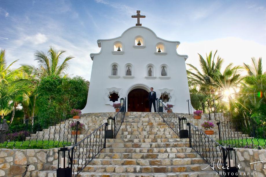 Cabo San Lucas Wedding Venues   Stunning Wedding Venue In Cabo San Lucas Mexico Via Be That Bride
