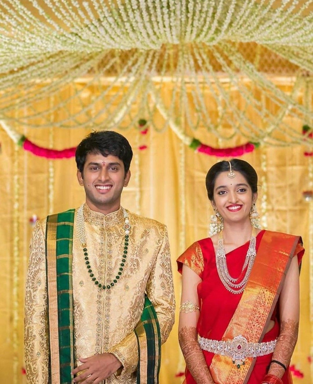 Pin by srividya mothey on mens traditional pinterest bridal