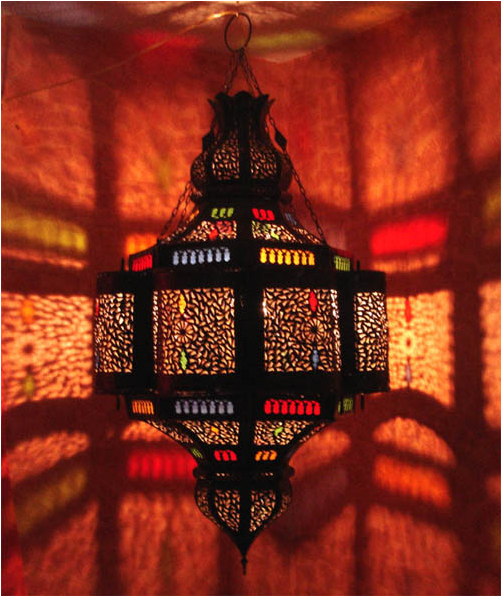 moroccan bedroom ideas | moroccan design ideas | trans-sahara, Innenarchitektur ideen