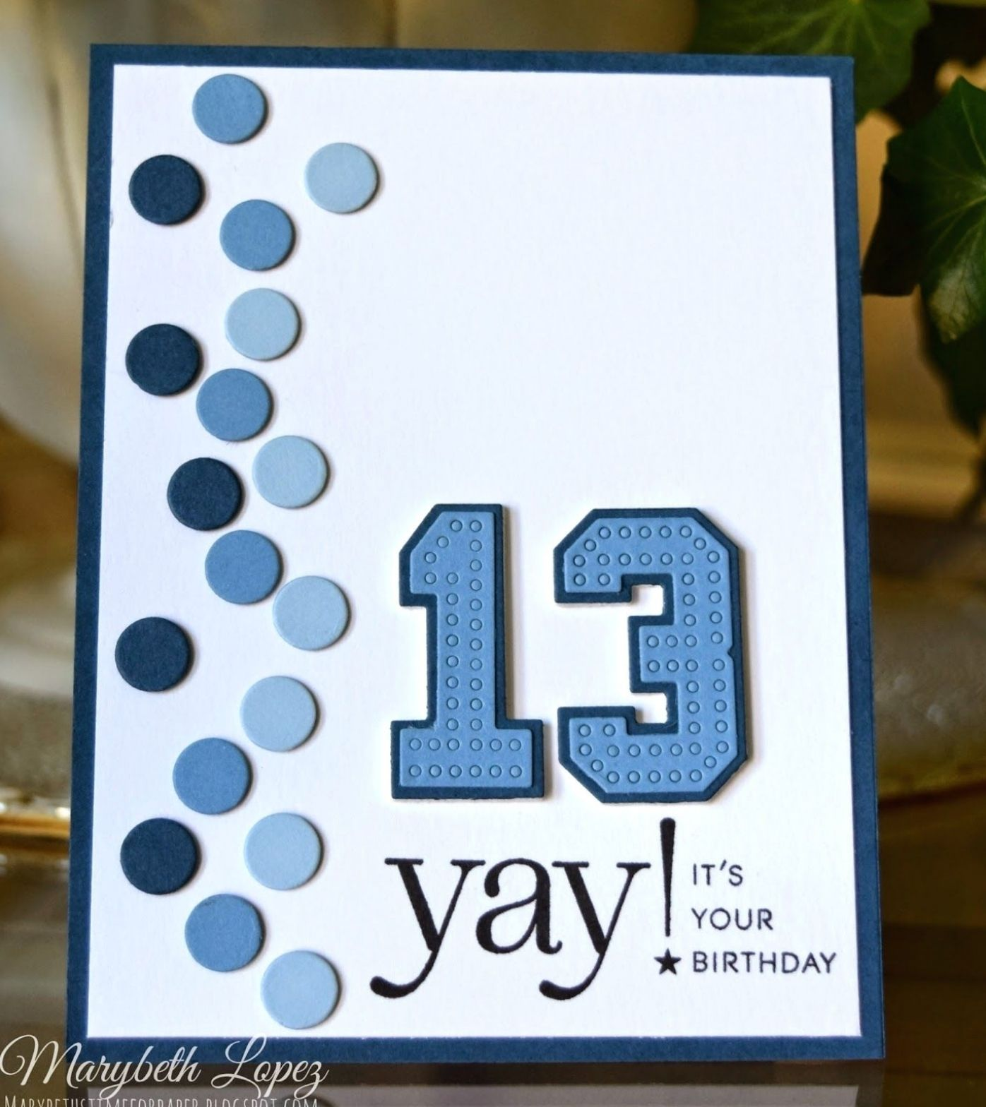 Doing The Polka In 2021 Birthday Cards For Boys Birthday Cards Happy Birthday Cards Printable