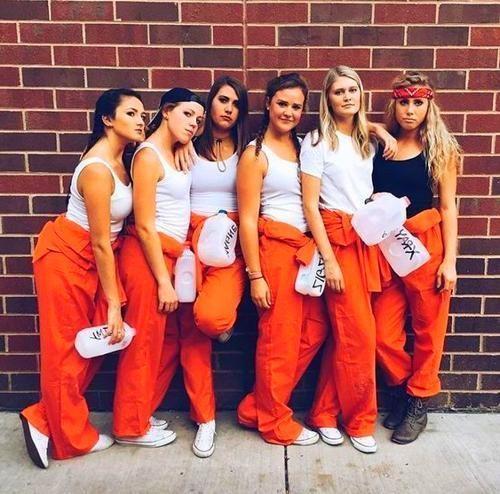 Gruppe Halloween Kostüme #GroupcostumeDisney #GroupcostumeDiy #GroupcostumeEasy...