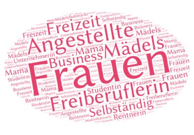 Frauen Köln