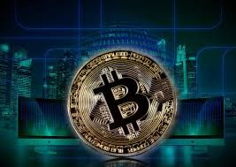 Do people pay taxes for mining cryptocurrency
