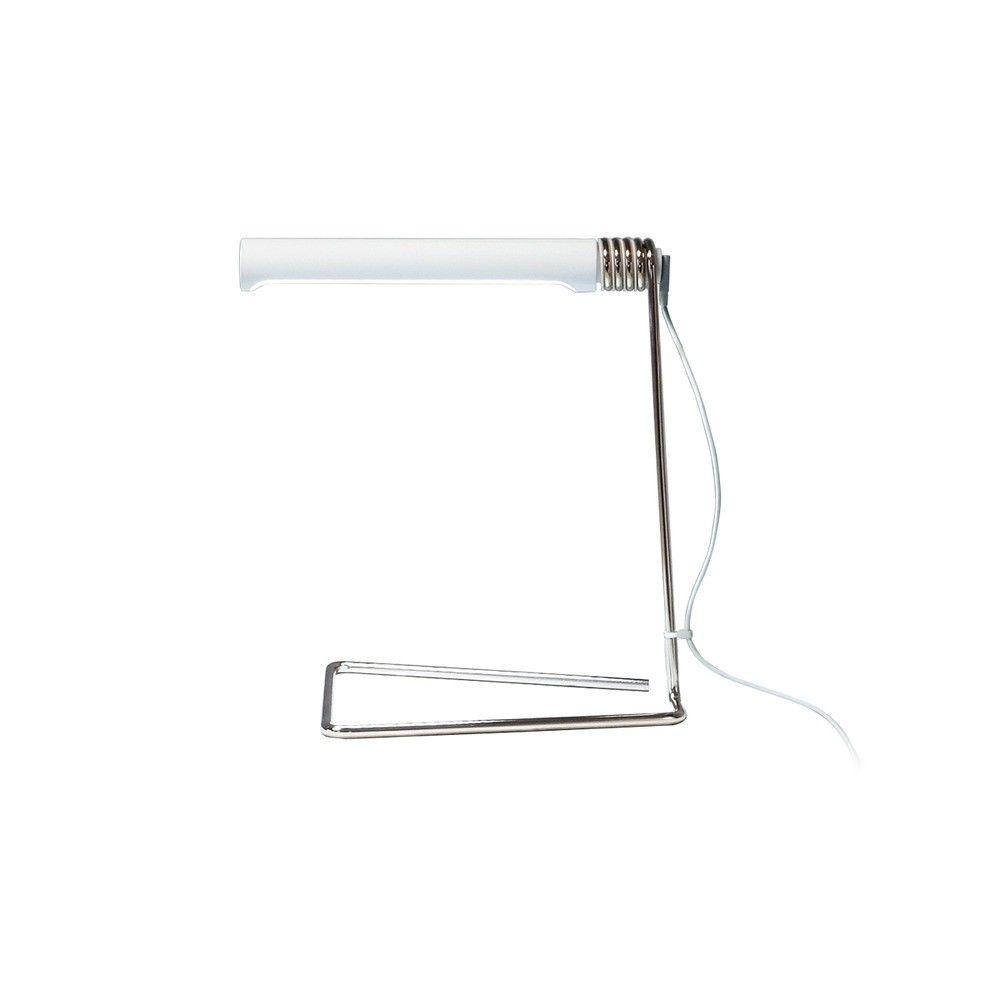 Coil Lamp Lamp Task Lamps Table Lamp