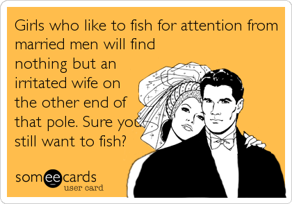 flirting with married men quotes images 2017 photos girls