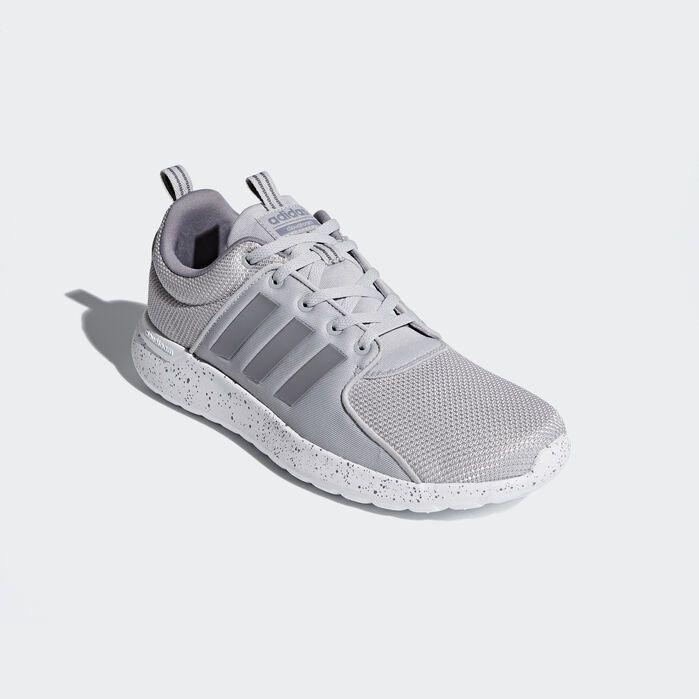 Cloudfoam Lite Racer Shoes | Cc shoes, Shoes, Adidas