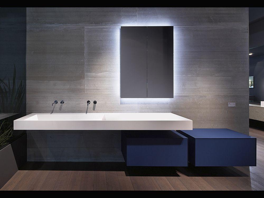 Bagno Bathrooms ~ 29 best i nostri fornitori casabath images on pinterest