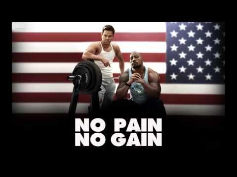 Musicas Motivacionais Para Treinar 2017 Vol 9 Workout Songs