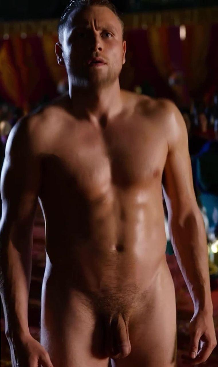 Actress gay sex nude fake movie 8