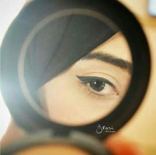 Pin By Khadija On Dpz Attractive Eyes Lovely Eyes Girls Eyes