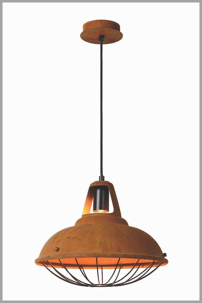 20 Magasin Meuble Belgique Gaverzicht 2019 Ceiling Lights Pendant Light Industrial Lighting