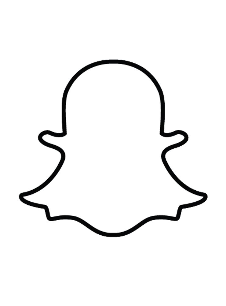 Snapchat White Png : snapchat, white, Snapchat's, Newest, Feature, Snapchat, Logo,, News,, Design