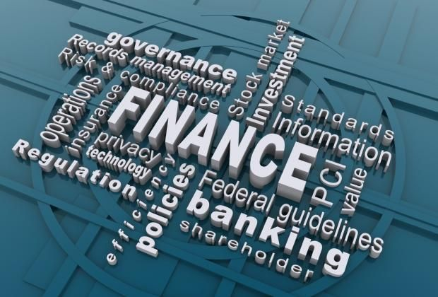 Bank Instruments Provider Finance Personal Finance Blogs Personal Loans