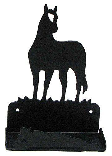 Business card holder horse business card holders business card holder horse colourmoves Choice Image