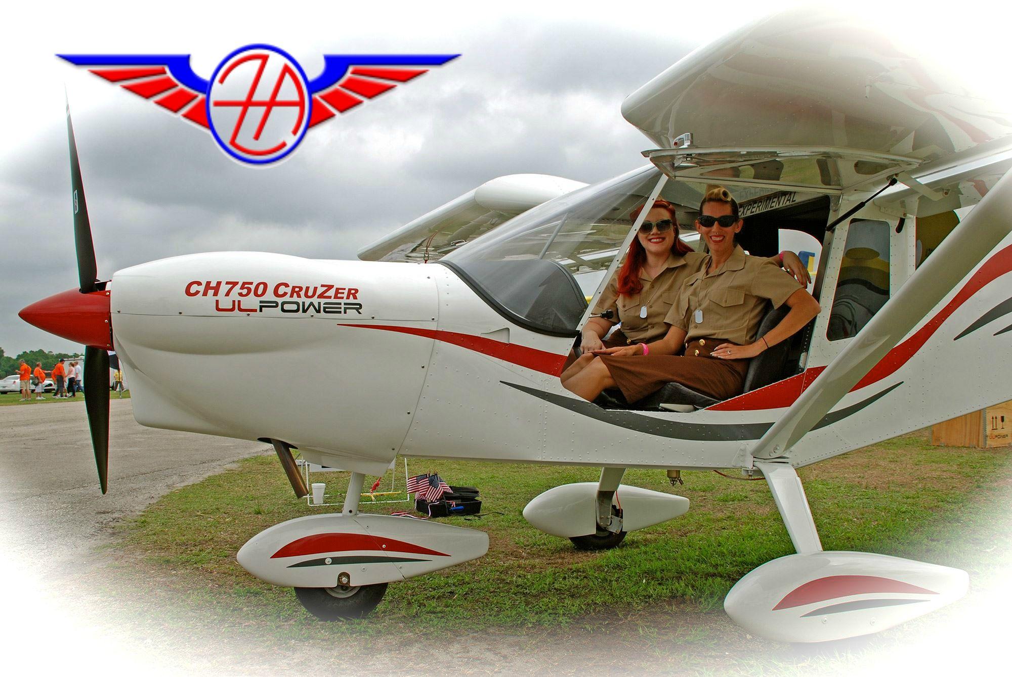 flygcforum com ✈ ZENITH AIRCRAFT COMPANY ✈ Homebuilt STOL