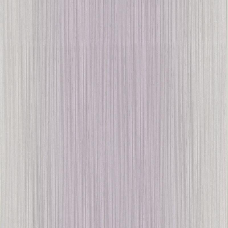 Brewster 295-66554 Velluto Lavender Ombre Texture Wallpaper Lavender Home Decor Wallpaper Wallpaper