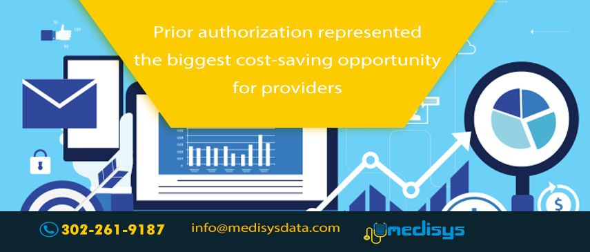 Prior Authorization Is A Check Conduct By Some Insurance Companies