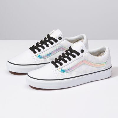 c10c5a86ba Vans® Women s Classics Shoes