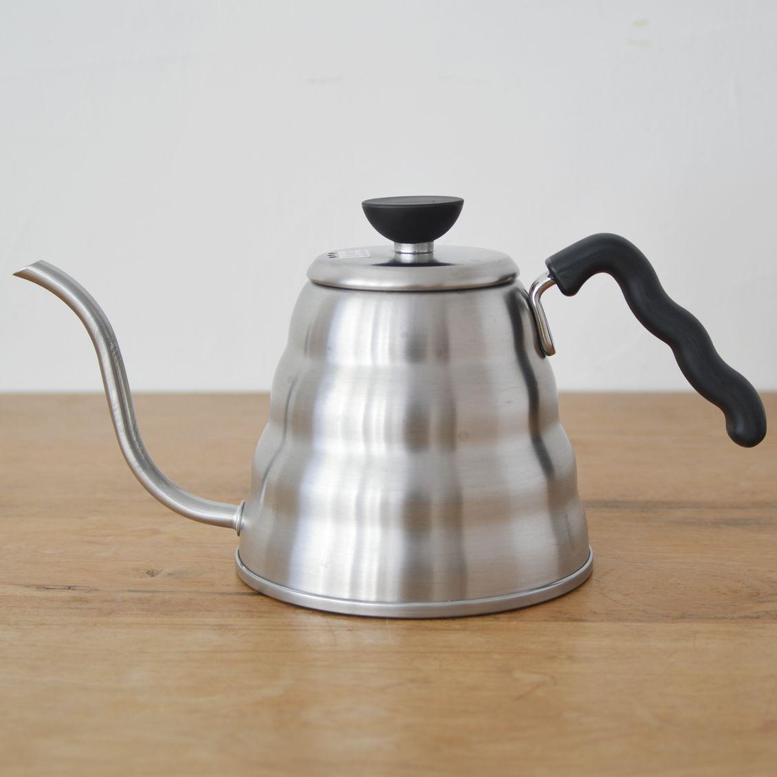 バリスタも愛用する本格コーヒー道具 コーヒー好きの方にぜひおすすめしたい Hario のコーヒー 道具が新登場です 海外のカフェでよく見かけるハリオは 実は日本の老舗耐熱ガラスメーカーの製品 おいしいコーヒーが楽しめるハリオは プロのバリスタにも使われてい