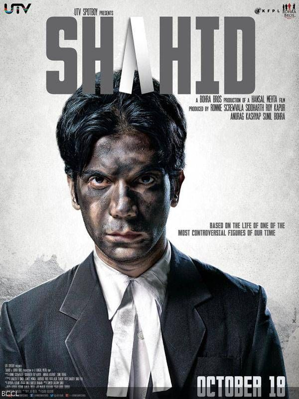 Rajkummar Rao Who Impressed All With His Performance Of A