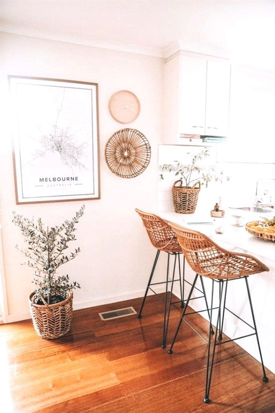 12 Inspirations For Home Improvement With Spanish Home Decorating Ideas: #home Improvement Al Borland, #home Improvement Unsecured Loans, Home Improvement Catalogs, Home