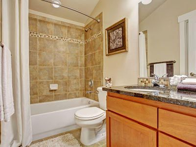 Badezimmer Umbau ~ Baltimore bad umbau badezimmer Überprüfen sie mehr unter http