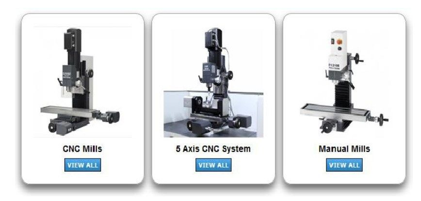 Should I Buy A Cnc Machine