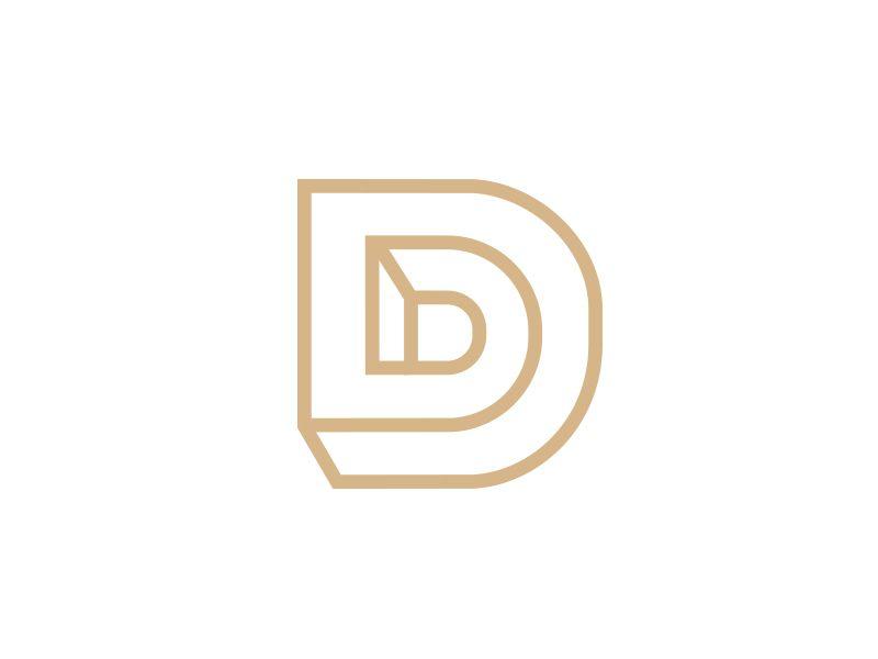 Graphic Design - Logo inspiration