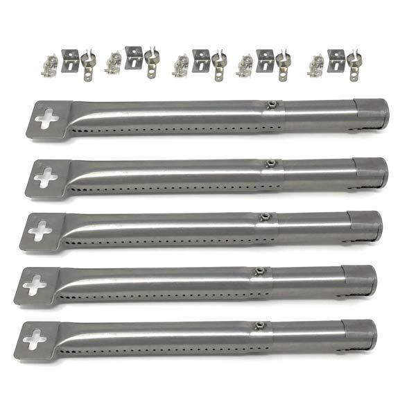 Pin on BBQ Grillware Replacement Parts