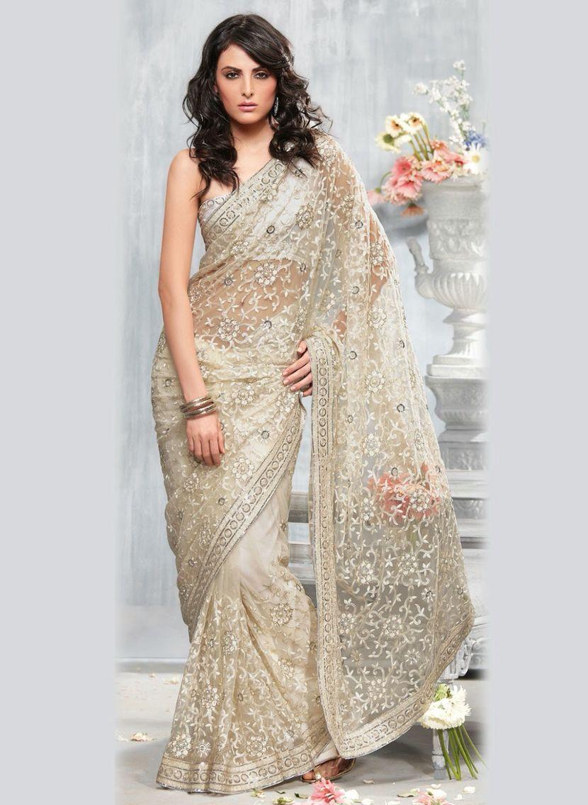 Beautiful saree indian saree pinterest beautiful saree