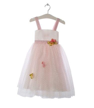Barbie Kiz Cocuk Elbise 518651603 Boyner Elbise Yazlik Kiyafetler Kizlar